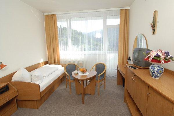 Behounek Spa Hotel - фото 51