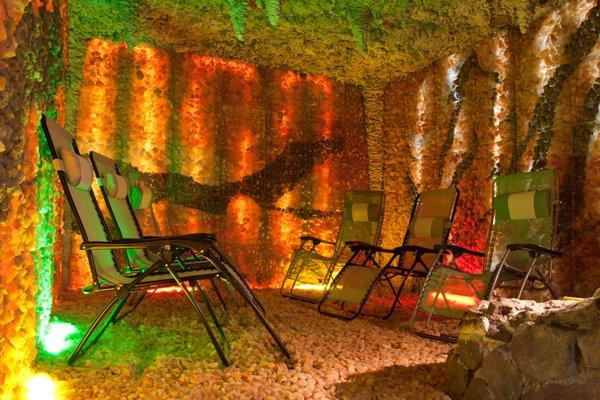 Hotel Merkur - Jablonec nad Nisou - фото 19