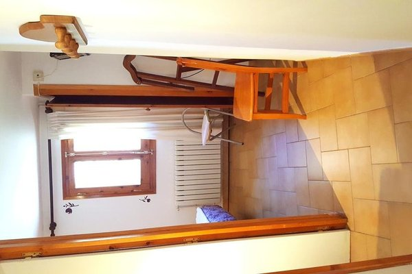 Hostal La Cuineta de Cal Triuet - фото 6