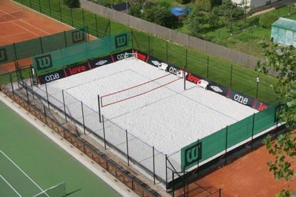 Techtex sport - фото 7