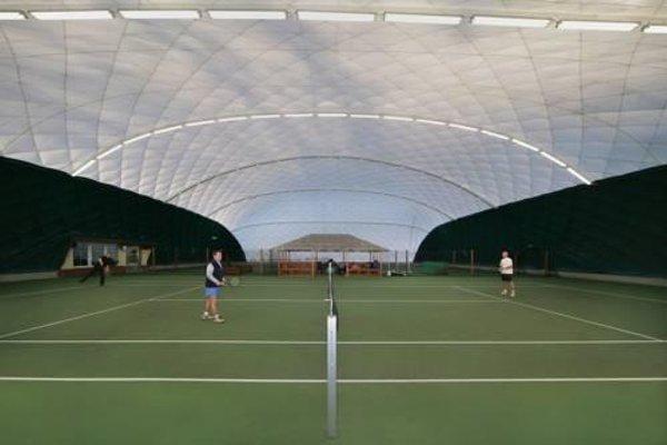 Techtex sport - фото 8