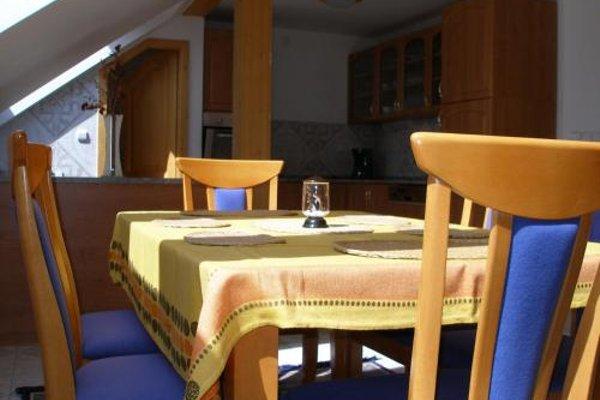 Apartmany Arnika - фото 3