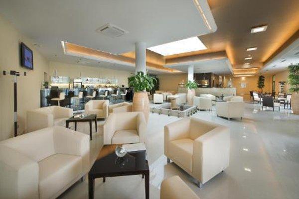 Wellness Hotel Diamant - фото 3