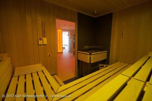Faulenzerhotel - фото 4