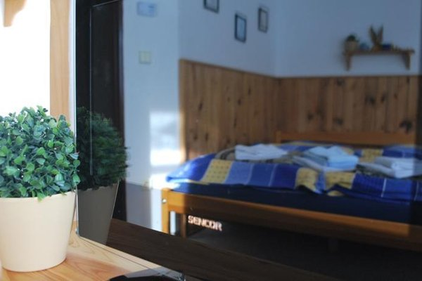 M+M Apartman - фото 5