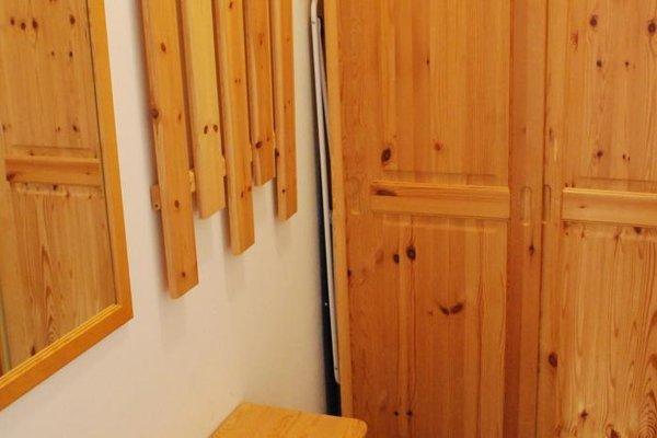 M+M Apartman - фото 9