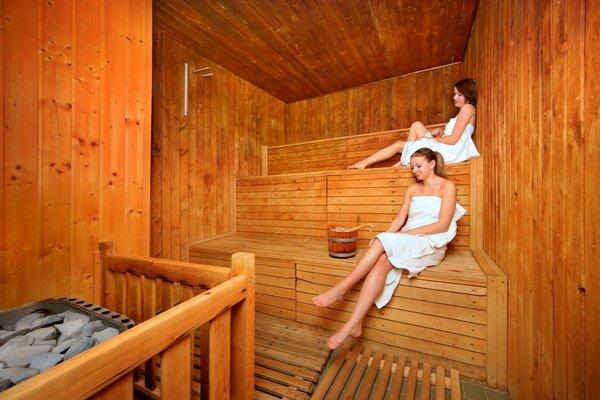 Wellness Hotel Svornost - фото 9