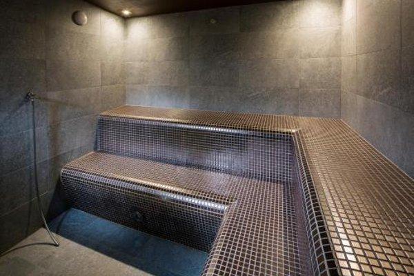 Orea Resort Sklar - фото 11