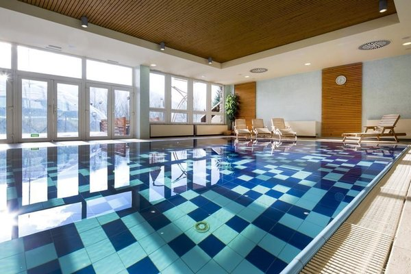 Orea Resort Sklar - фото 20