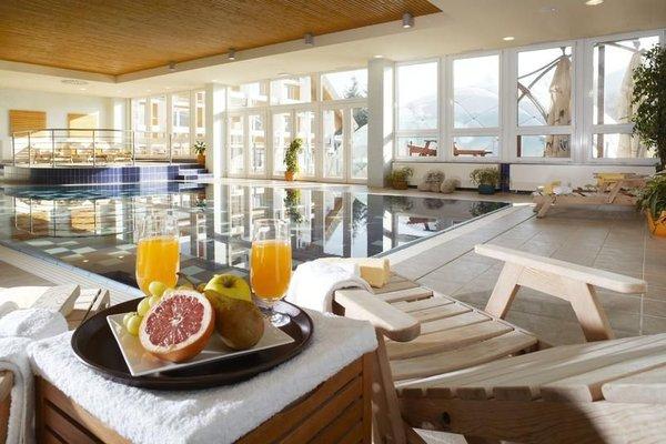 Orea Resort Sklar - фото 5