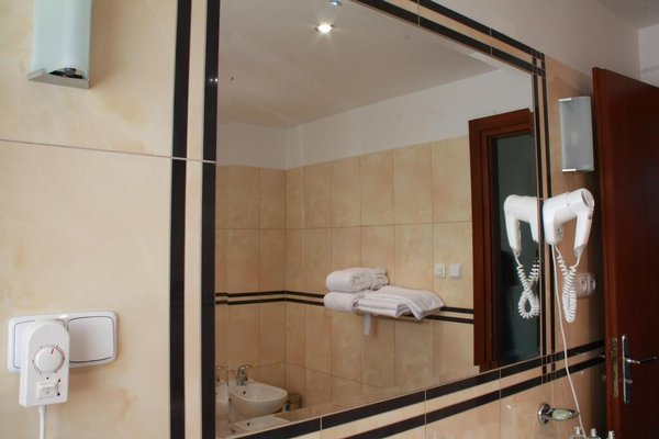Wellness hotel Harrachovka - 11