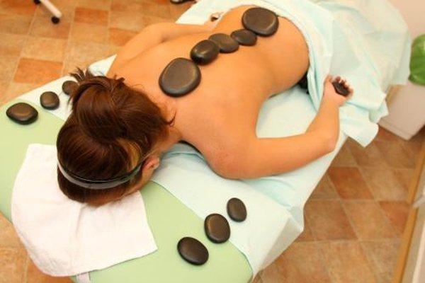 Wellness hotel Harrachovka - 15