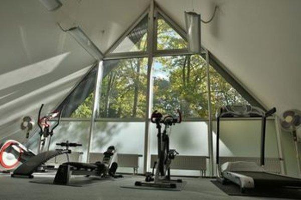 Wellness hotel Harrachovka - 19