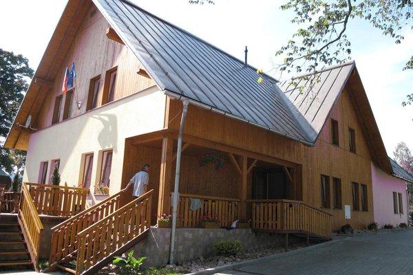 Wellness hotel Harrachovka - 22