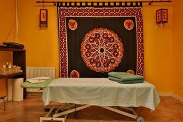 Wellness hotel Harrachovka - 6