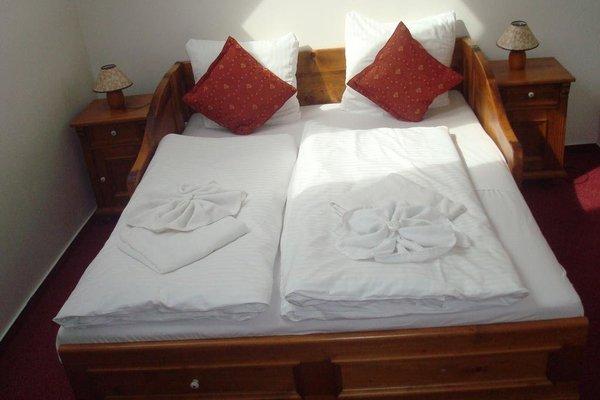 Sport hotel POMI - фото 4