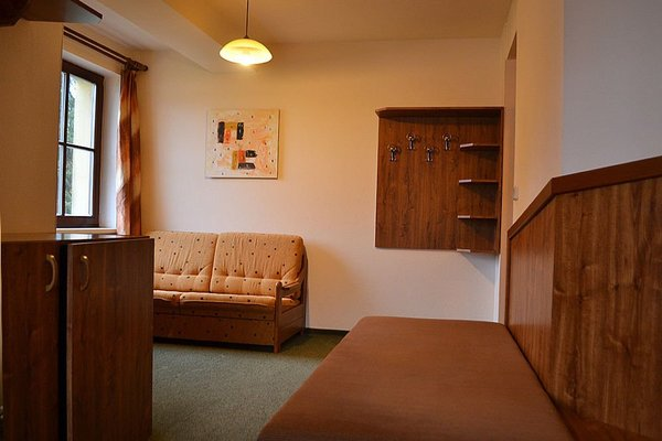 David Wellness Hotel - фото 17