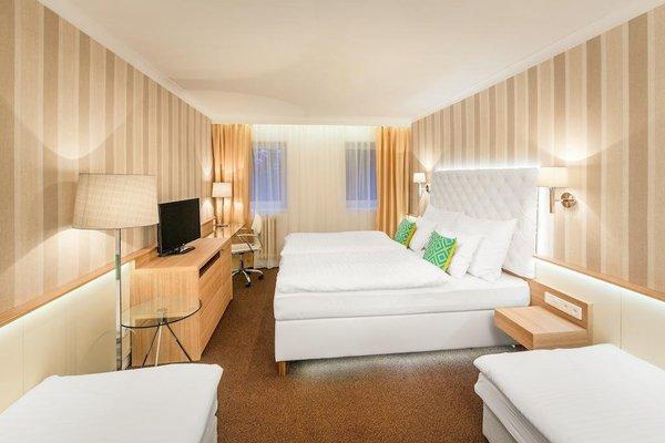 Pytloun Wellness Hotel Harrachov - 50