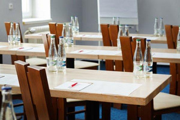 Pytloun Wellness Hotel Harrachov - 12