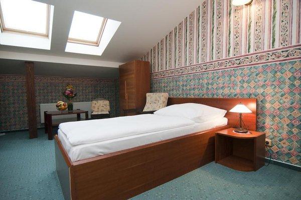 Hotel & Caffe Silesia - 50