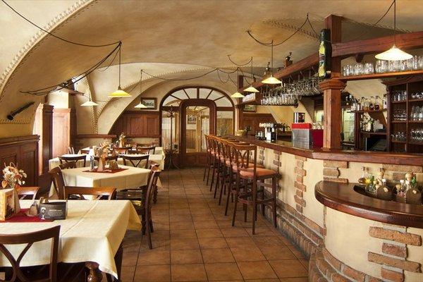 Hotel & Caffe Silesia - 14
