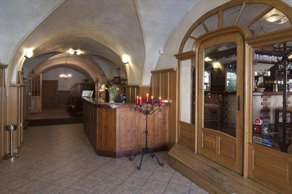 Hotel & Caffe Silesia - 18