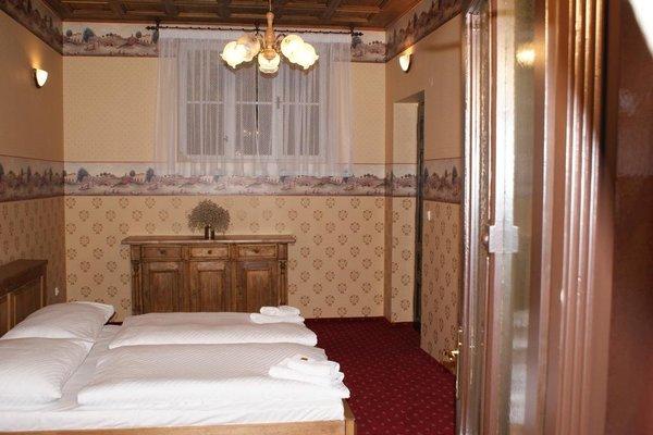 Hotel & Caffe Silesia - 3
