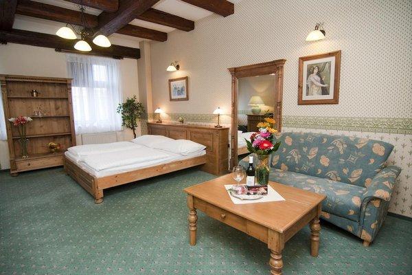 Hotel & Caffe Silesia - 5