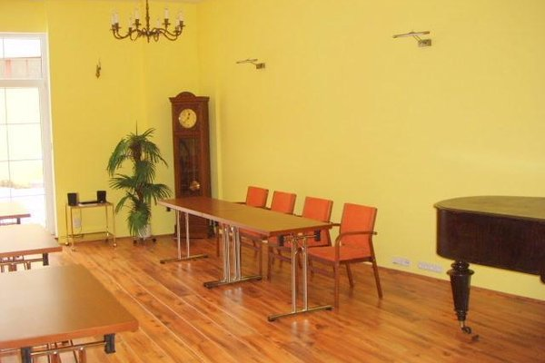 Pension Josef - 21