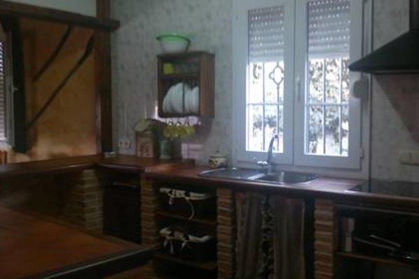 Casas Azahar - фото 11