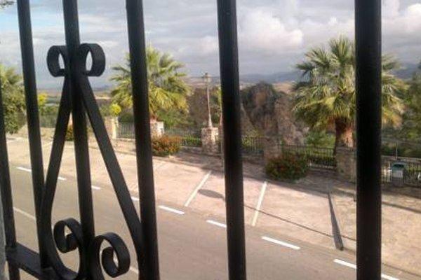 Casas Azahar - фото 15