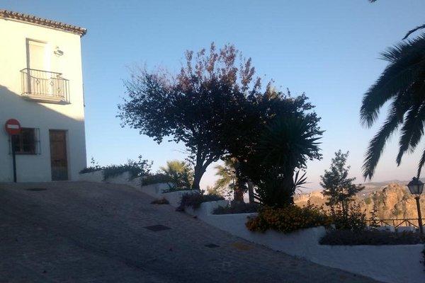Casas Azahar - фото 21