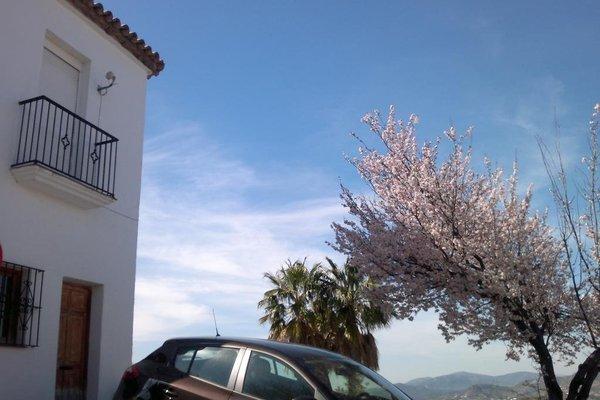 Casas Azahar - фото 22