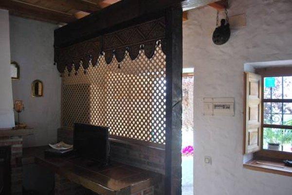 Casas Azahar - фото 5