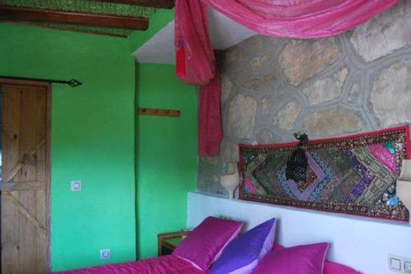 Casas Azahar - фото 7