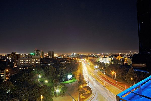 Бонотель - фото 22