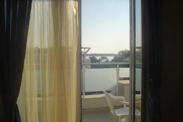 Black Sea Star Aparthotel - фото 17