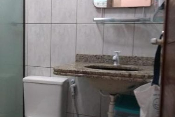 Apartamentos Ponta do Sol - фото 10