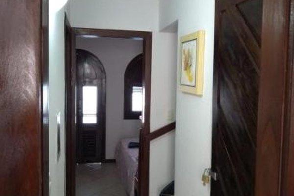 Apartamentos Ponta do Sol - фото 14