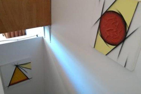 Apartamentos Ponta do Sol - фото 15