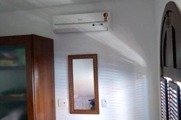Apartamentos Ponta do Sol - фото 18