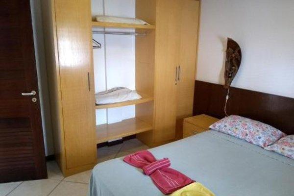 Apartamentos Ponta do Sol - фото 4