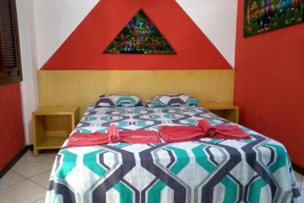 Apartamentos Ponta do Sol - фото 7