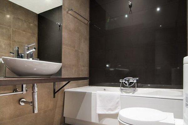 Gran Via Suites - фото 11