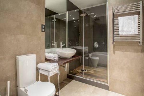 Gran Via Suites - фото 9