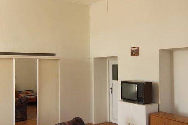 Ubytovna Zamecek - фото 5
