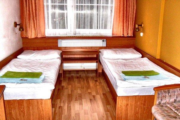 Hotel Annahof - фото 50