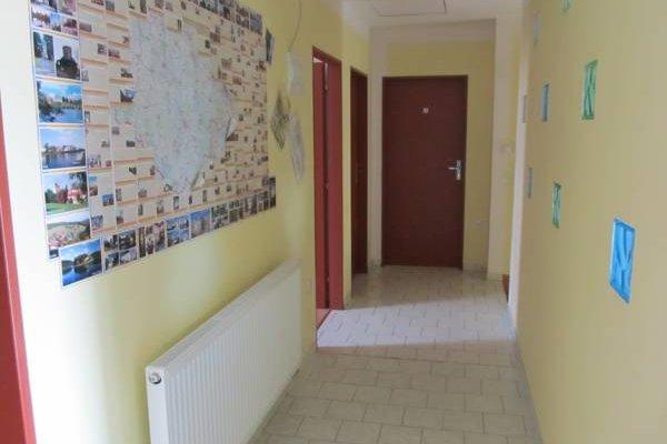Penzion U Sykoru - фото 3