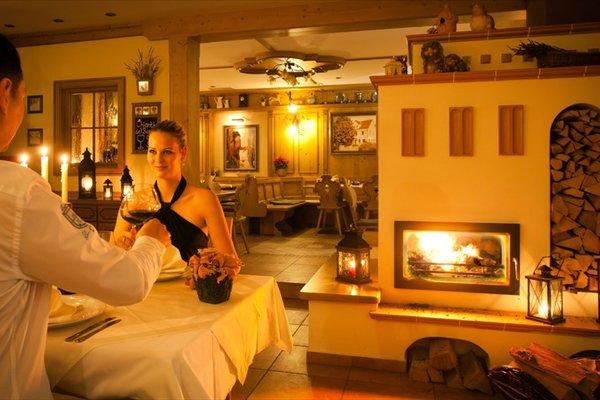 Zlata Lipa - Wellness Hotel - фото 10