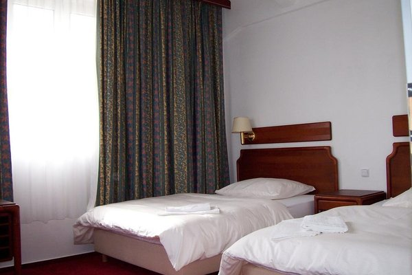 Hotel S-centrum Decin - 50